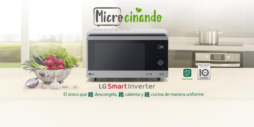MICROCINANDO1600x800