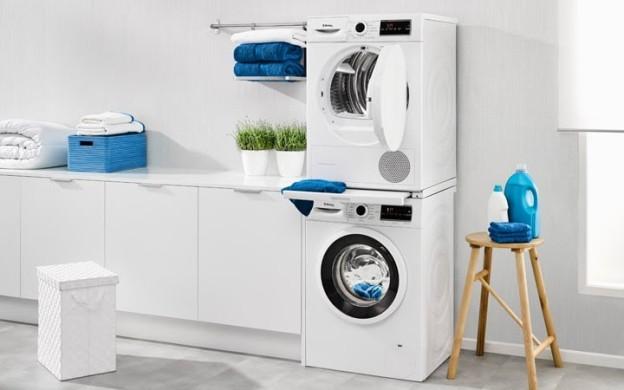 lavadora-secadora-torre-medidas