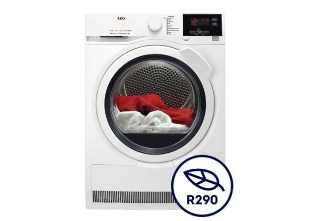 Secadora-AEG (2)