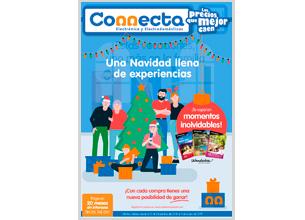 Navidad18 Connecta Galicia